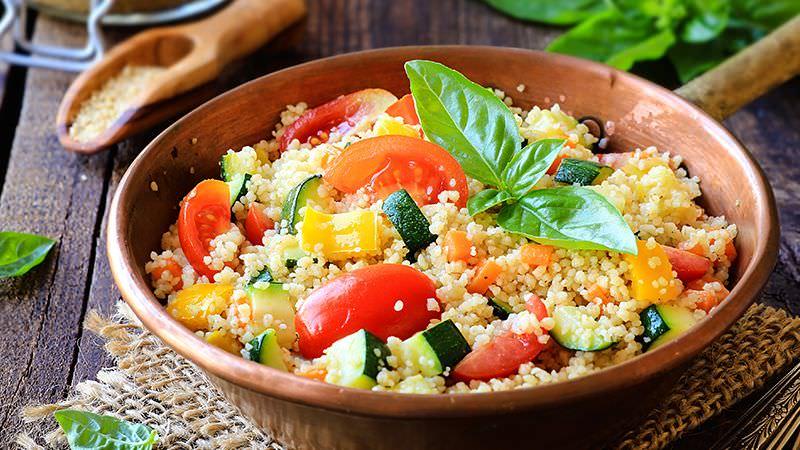 Vegetarisch_Couscous_Gemuese.jpg